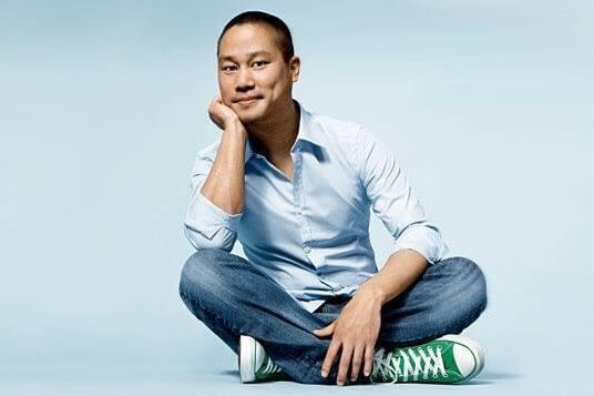 https://www.hellosidekick.co/wp-content/uploads/2020/12/Former-Zappos-CEO-Tony-Hsieh-dead-at-46-1.jpg